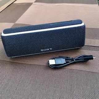 SONY - SONY Bluetoothスピーカー ※箱、説明書なし