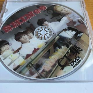 SHINee - SHINee DVD2枚セット