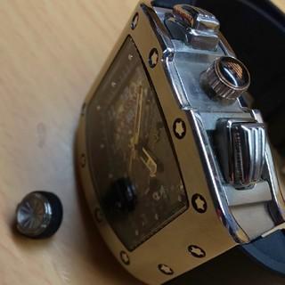 腕時計ジャンク