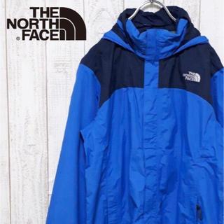 THE NORTH FACE - 【定番】ノースフェイス マウンテンパーカー  ハイベント タウンユース