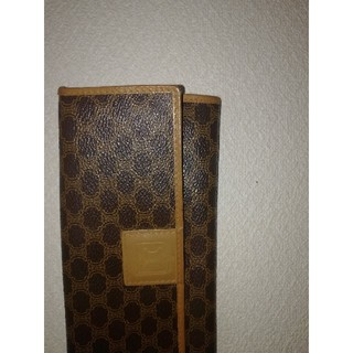 セリーヌ(celine)のセリーヌのお財布(長財布)