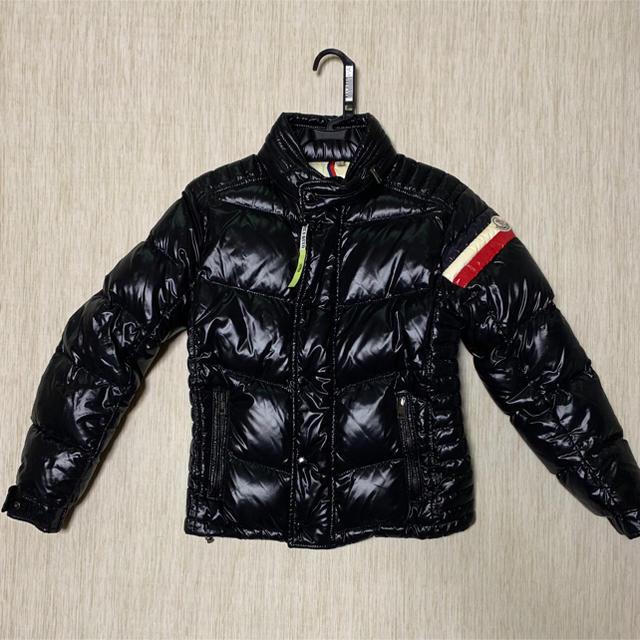 MONCLER(モンクレール)のモンクレール ダウンジャケット エベレスト メンズのジャケット/アウター(ダウンジャケット)の商品写真