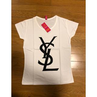 ZARA - 大人気Tシャツ