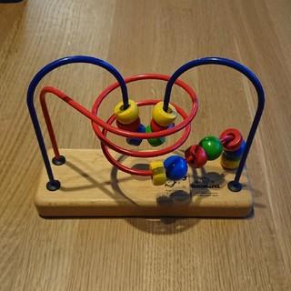 ボーネルンド(BorneLund)のおもちゃ(知育玩具)