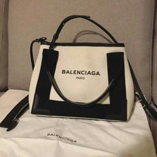 Balenciaga - BALENCIAGAトートバッグ