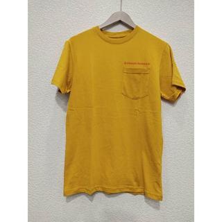 クロムハーツ(Chrome Hearts)のクロムハーツ MattyBoy CallMe Tシャツ ホースシュー メンズ(Tシャツ/カットソー(半袖/袖なし))