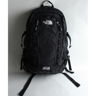 THE NORTH FACE - the north face リュックサック