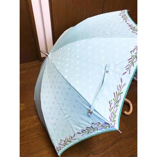セリーヌ(celine)のセリーヌ 日傘(傘)