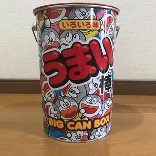 うまい棒缶詰