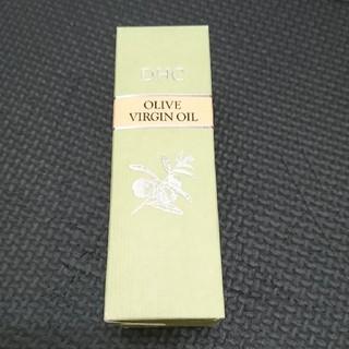 ディーエイチシー(DHC)のオリーブバージンオイル DHC(美容液)