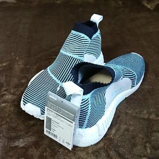 adidas - adidas originals スニーカー26cm ソックス『3足付き』