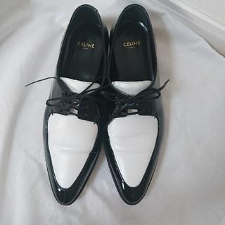 セリーヌ(celine)のCELINE ローファー 2019ss(ローファー/革靴)