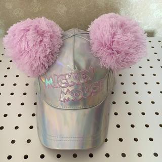 Disney - ディズニー❤︎帽子