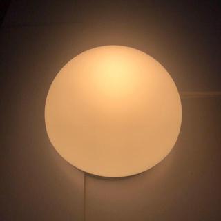 パナソニック(Panasonic)の未使用    住宅用LED照明器具 2台(その他)