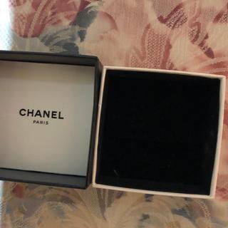 シャネル(CHANEL)の箱 CHANEL (その他)