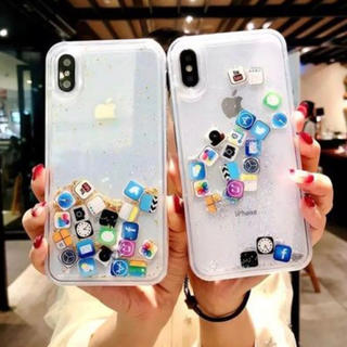 iPhone - 【即発送】iPhoneX/iPhoneXS/iPhone7/8 iPhoneXR