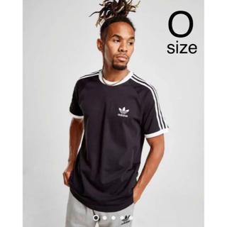 adidas - カリフォルニア Tシャツ 黒