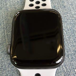 Apple Watch - Apple Watch series4