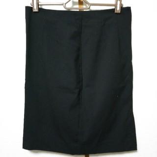 エイチアンドエム(H&M)の激安❗H&M(エイチアンドエム)のスカート(ひざ丈スカート)