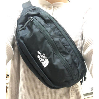 THE NORTH FACE - ウエストポーチ THE NORTH FACE RHEA