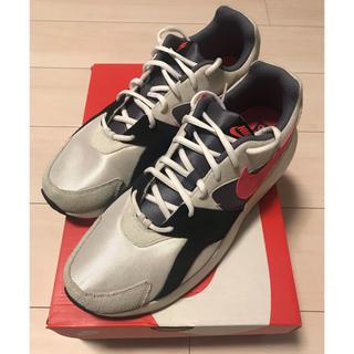 ナイキ(NIKE)の美品 Nike PANTHEOS US10.5(スニーカー)