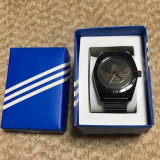 adidas - adidas  アディダス  腕時計