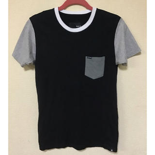 Hurley - Hurley ハーレー  Tシャツ Sサイズ