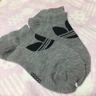 アディダス(adidas)のアディダス 靴下(ソックス)