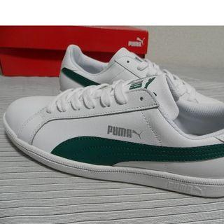 プーマ(PUMA)のPUMA SMASH L 送料無料(スニーカー)