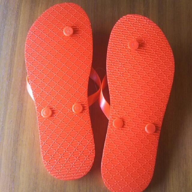 コカ・コーラ(コカコーラ)のビーチサンダル サイズ25~27cm メンズの靴/シューズ(ビーチサンダル)の商品写真