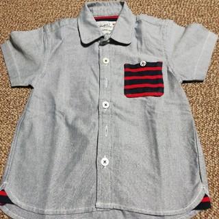 アーノルドパーマー(Arnold Palmer)のアーノルドパーマーシャツ(Tシャツ/カットソー)