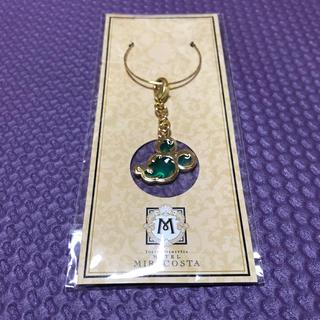 Disney - ホテルミラコスタ♡グラスマーカー