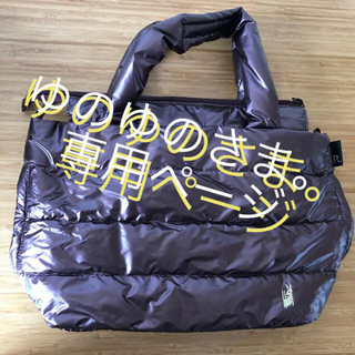 ルートート(ROOTOTE)の未使用◆ ROOTOTE(トートバッグ)