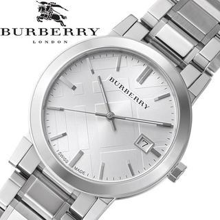 BURBERRY - 新品 BURBERRY 腕時計 BU9000