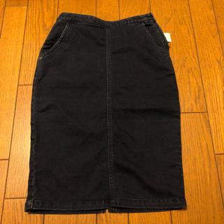 BLISS POINT - blisspoint タイトスカート