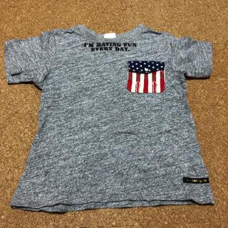 BREEZE - BREEZE130センチ Tシャツ