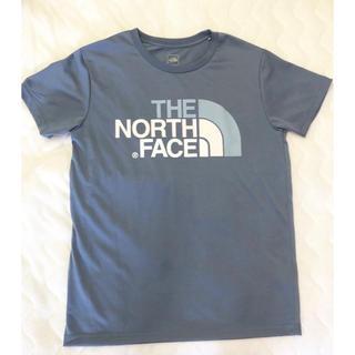 ザノースフェイス(THE NORTH FACE)のザ ノースフェイス Tシャツ レディース(Tシャツ(半袖/袖なし))