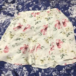Hollister - ホリスター スカート