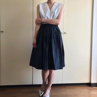 Noble - NOBLE   ノーブル   スカート