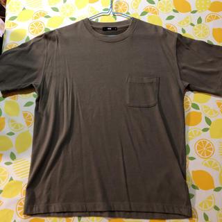 ハレ(HARE)のTシャツ(HARE)(Tシャツ/カットソー(半袖/袖なし))