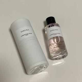 Dior - メゾン クリスチャン ディオール 香水