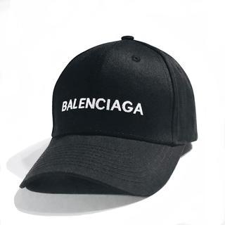 【新品】ワンポイント キャップ 帽子 黒 ブラック (メンズ・レディース 兼用)