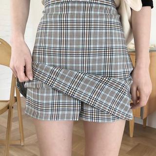 GOGOSING - gogosingスカート