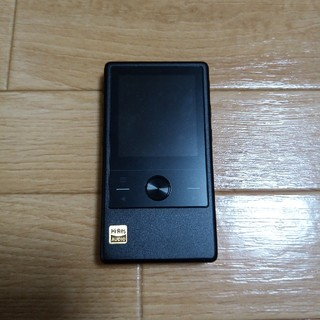 cayin n3 DAP ブラック