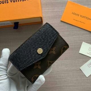 LOUIS VUITTON - ルイヴィトン 財布  折り財布