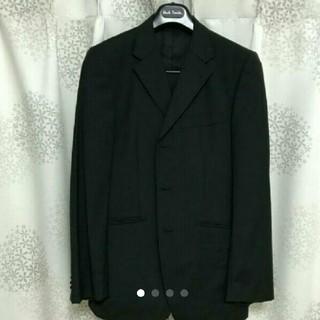 fc1b13e5e1 ポールスミス メンズスーツの通販 500点以上 | Paul Smithのメンズを買う ...