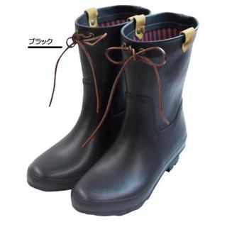 マブ(mabu)のmabu レインブーツ(レインブーツ/長靴)