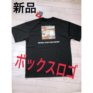 THE NORTH FACE - 【新品タグ付】ザ ノースフェイス Tシャツ