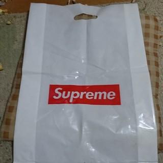 シュプリーム(Supreme)のシュプリーム袋(その他)