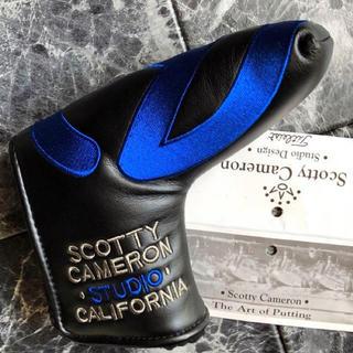Scotty Cameron